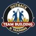 http://www.orangecountyteambuilding.com/wp-content/uploads/2020/04/partner_otbt.png